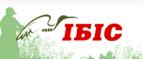 ibis.net.ua — Купуй карабін Savage та отримай подарунок!!