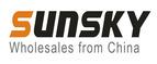 sunsky-online.com – Скидки до 40% на избранные аксессуары для мобильных телефонов из новой партии!