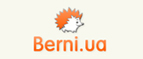 berni.com.ua – Подарки ко ню Святого Валентина 1+1=3. Каждый третий товар в подарок  на избранные товары.