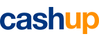 cashup.com.ua — Кредит под 1,3%