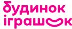 bi.ua — 40% СКИДКИ КО ДНЮ ЗАЩИТЫ ДЕТЕЙ