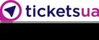 tickets.ua – OTP Tickets Travel Card – ваш билет в путешествия со скидками!