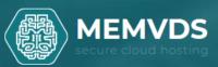 MEMVDS – Промокод на скидку 10%
