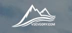 Vsevgory.com (Все в горы) – Скидка на поход по промокоду