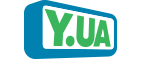 y.ua — Суперцена на аксессуары ТМ Golf!!