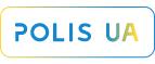 polis.ua – Автогражданка с экономией до 20%! Большой выбор предложений от топовых страховых компаний Украины!