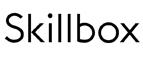 skillbox.ru – скидка 50% на все курсы