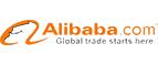 alibaba.com – 11.11 Купоны на скидку 10% на миллионы товаров