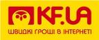 kf.ua – Промокод на скидку 20% для повторных клиентов
