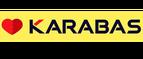 karabas.com – -30% на 2й билет на концерт Pianoboy 08 марта в Киеве!