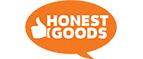 honestgoods.com.ua – -30% на все товары!