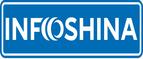 infoshina.com.ua – Спецпредложения на товары магазина!