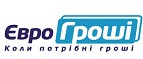 Evro groshi logo