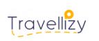 travellizy.com – Подборка авиабилетов на Пасхальный уикенд!