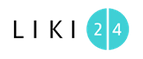 liki24.com – Наборы для карантина: медицинские маски, антисептики, перчатки