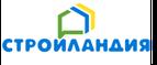 stroylandiya.ru – Скидка 21% на настольные лампы