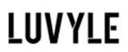 luvyle.com – Июльские скидки до 80% + скидка $7 на заказы от суммы $65