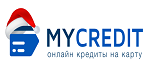mycredit.ua – Повторный кредит со скидкой 30%
