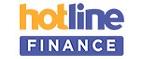 hotline.finance – Промокод для участия в розыгрыше 100К от Hotline.Finance.