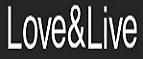 loveandlive.ua – Скидки до 50% на верхнюю одежду.