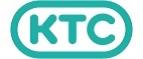 ktc.ua – Суперцени на смартфоны OnePlus и Google Pixel