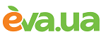 eva.ua – Скидка -25% на подгузники Pampers!