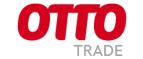 otto-trade.com.ua – Межсезонные скидки -50%