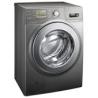 Skidka.ua – Кешбек на стиральные машины до 500 грн