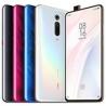 Skidka.ua – Кешбек на смартфоны до 600 грн