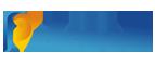 priceelf.com – Получите скидку 12% на все товары!
