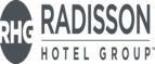 radissonhotelgroup.com – LAST MINUTE Moscow: 25% скидка на бронирования  в Москве