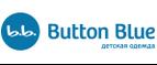 button-blue.com – Cкидка 20% на ШКОЛЬНЫЙ АССОРТИМЕНТ !