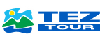 teztour.ua – Скидка 3% на все отели и туры!