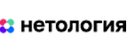 netology.ru – Сентябрь горит стремлениями