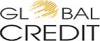 globalcredit.ua – Погашай кредит и получи 100% кэшбэк!