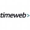 Timeweb.com – 3 месяца виртуального хостинга в подарок!