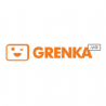 Grenka.ua – 50 мотивирующих книг со скидкой 20%