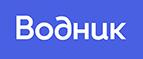 vodnik.1000size.ru – Бесплатная доставка