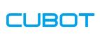shop.cubot.net – Получи скидку 10% на Cubot P40
