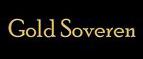goldsoveren.com/ – Бриллиантовый ценопад – на все золотые украшения с бриллиантами и драгоценными камнями скидка 30%