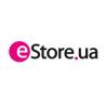 Estore.ua – Акции и распродажа