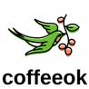 coffeeok – Бесплатная доставка при заказе средства для ухода за кофемашинами!