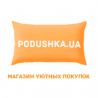 Podushka.ua – New Year Sale: Скидки до 70% на домашний текстиль, одежду, посуду и аксессуары!