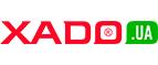 xado.ua – Антифриз – охлаждающая жидкости для двигателя