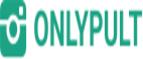 onlypult.comru – Скидка 30% для новых пользователей