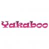 Yakaboo.ua – До -50% на книжки з психології та саморозвитку!