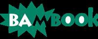 bambook.com – Розпродаж книг для школярів знижка до -50%!