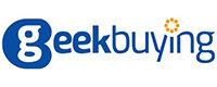 geekbuying.com – Беспроводные наушники OnePlus Buds за $74.99