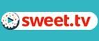 sweet.tvpromo_social_offer – Отдыхай с комфортом – неделю бесплатно!