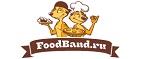 foodband.ru – Сет поке за 690 рублей!